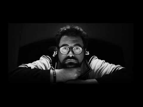 Kevin Smith on film school
