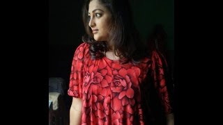 Deivamagal  Gayathri _  Rekha krishappa_ lastest photo