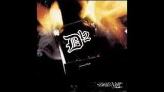 D12 - Nasty Mind (Lyrics)