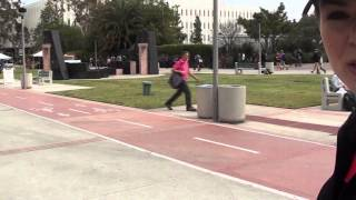 San Diego State Video Tour