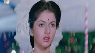 Dil Deewana (Male) 4K Video Song , Maine Pyar Kiya , Salman Khan , Bhagyashree