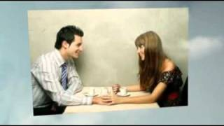 OasisDating at Friendfin.com, an Oasis Dating site Video