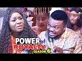 POWER OF ROYALTY SEASON 6 - Ken Erics New Movie 2019 Latest Nigerian Nollywood Movie Full HD