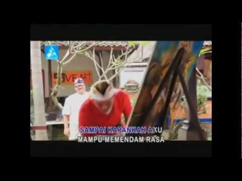 kumpulan Lagu sule (sunda ~ indonesia)