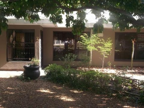 3 Bedroom House For Sale in Kuils River, Western Cape, South Africa for ZAR 3,200,000