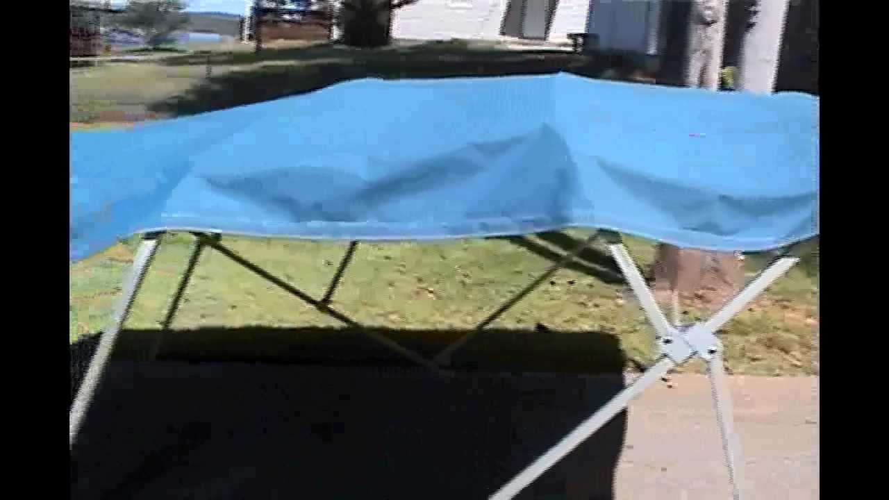 Water Repellent - Waterproofing Your Boat Covers With ALL DRI High Performance Water Repellent & Water Repellent - Waterproofing Your Boat Covers With ALL DRI High ...