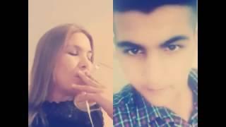 Allah kahretsin şiir (altay6747) feat derya 4848