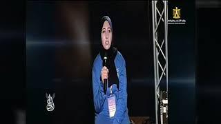 سبحانك ربي سبحانك .. من مهرجان إبداع ٧ ، جهاد ناصف حجازي
