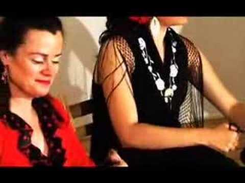 UK Flamenco Guitarist for Hire