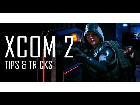 XCOM 2: War of the Chosen - Reaper Class...