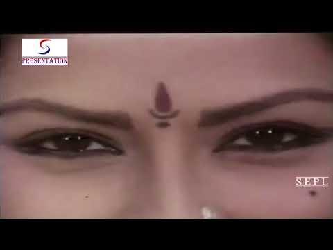 Daroga ji chori ho gayi Gautam Govinda   Shashi Kapoor, Satrughan Sinha   HD   1979 Sahil Its Me