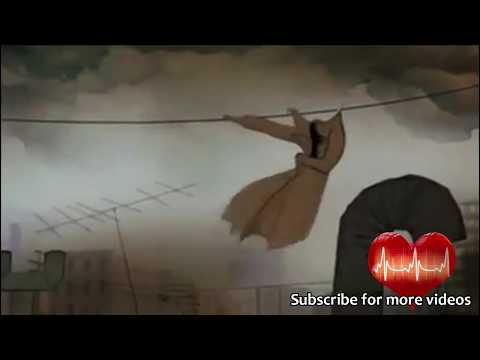 அப்பாவின் அன்பு Status | Father's Love Status| Tamil Whatsapp Status Videos Hd