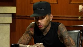 kid-ink-says-a-gay-rapper-will-have-to-break-out-to-hip-hop-slowly-larry-king-now