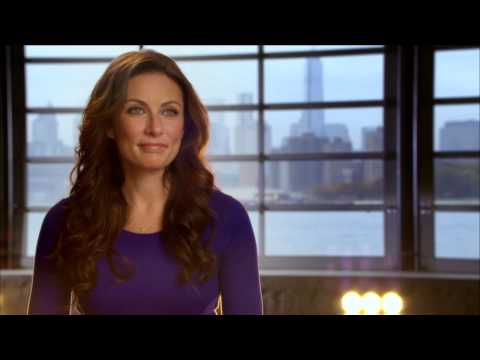 The Sound of Music Live: Laure Benanti