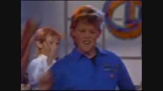 Alpharisc - Video Disco