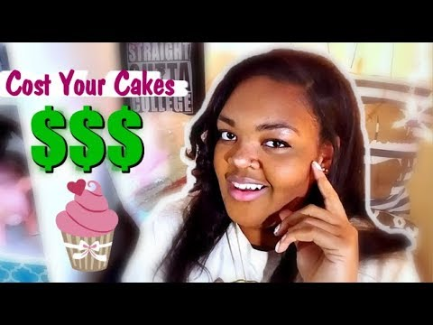 how-to-cost-your-cakes-like-a-boss-|-boss-your-bakery