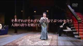 「国民の映画」DVD、好評発売中!/作・演出:三谷幸喜 監督:本広克行 ...