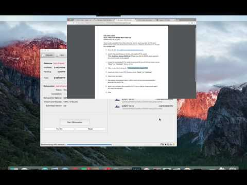 how-to-repair-pivx-wallet-crash-on-mac