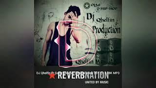 DJ Qhelvin Santai