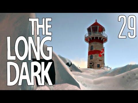 The Long Dark [#29] Kierunek - Desolation Point!