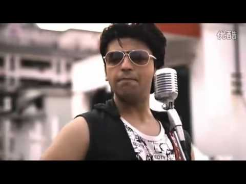 Pi Jaun    Farhan Saeed   2012
