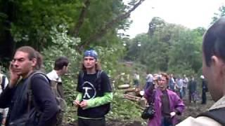 Парк Горького, Харьков(, 2010-05-24T16:52:24.000Z)