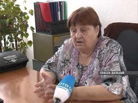Дом престарелых проверяют уют и забота пансионат для пожилых людей