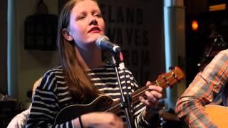 Snorri Helgason - Winter Sun #2 (Live on KEXP)