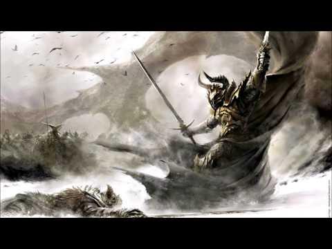 Revolt Production Music - Pariah (Dramatic Hybrid Orchestral)