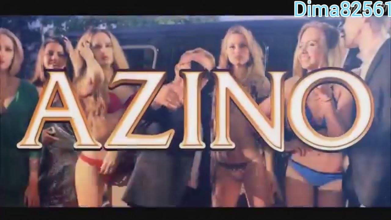 Мини RYTP Azino777 - хит года, Азино три топора feat МС ХОВАНСКИЙ - Дисс на АЗИНО ТРИ ТОПОРА
