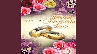 Download Lagu Selamat Pengantin Baru mp3
