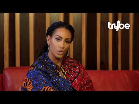 I Got Intimate On The Beach - Juliet Ibrahim