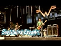 watch he video of Weezer - We Are All on Drugs | Subtitulada en español