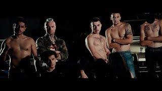 Tension NYXTA (Official music video) thumbnail
