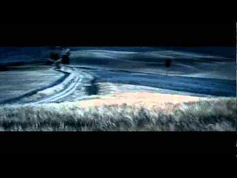 Rammstein - Ohne Dich (Bo Nebel remix)