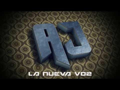 AJ Loco Promo