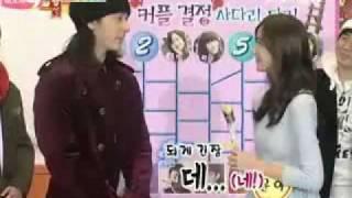 2PM & SNSD Couple Picks (Yoona) - Stafaband