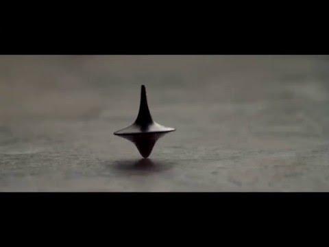 Christopher Nolan tribute