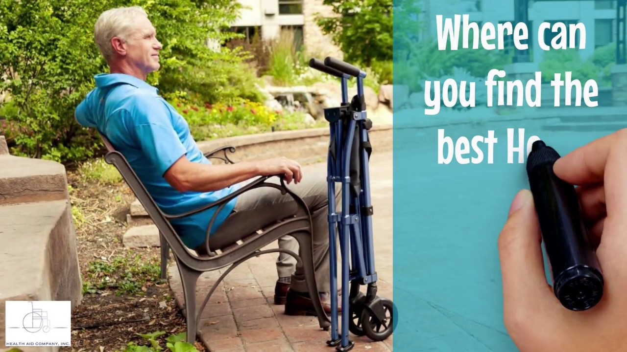 Home Health Care Supplies And Equipment Aids To Daily Living