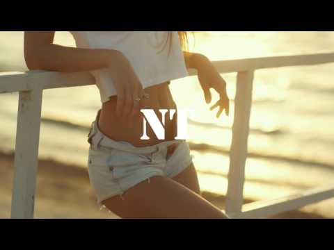 2Pac feat. Blue - One Love - Remix - 2017 - {NodaMixMusic}