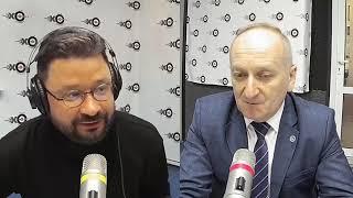 Интервью / Андрей Паноиотиди // 27 04 2021