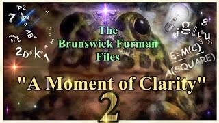 The Brunswick Furman Files  S1:E2