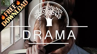 Royalty Free Music - Drama | Sad Emotional Instrumental Background Romantic
