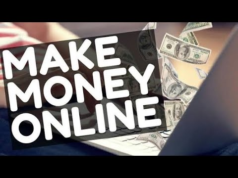 TikTok अच्छे Professional विडियो बनाना सीखें।। TikTok Video Kaise Banate Hai Mp3
