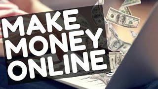TikTok अच्छे Professional विडियो बनाना सीखें।। TikTok Video Kaise Banate Hai