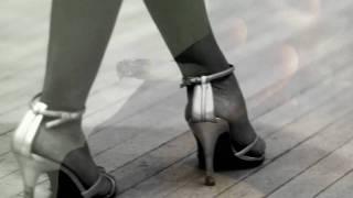 Vente Negra -  La Nova Tradicional (salsa) thumbnail