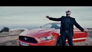Mayel Jimenez - Mañana ( Clip Officiel Liga One Industry)