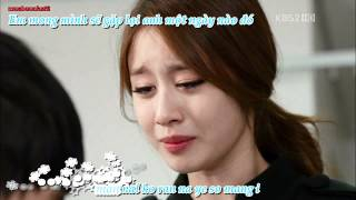 Vietsub Kara Day After Day Ji Yeon OST Dream High 2.mp3