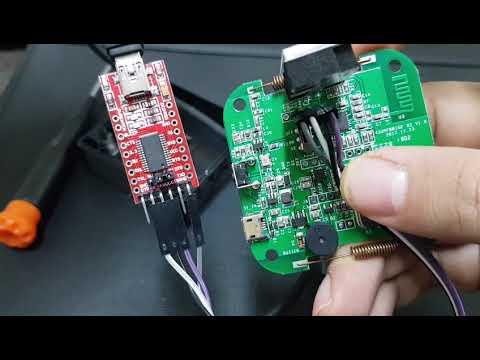 flashing-and-setting-up-tasmota-on-sonoff-rf-bridge