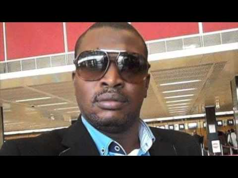 Djelykè Kourymady Dioubaté    N'Ténimissa   ( Official Audio 2016 ) by DJ.IKK